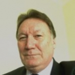 Allan Jones - Associate Interim CIO and IT Director